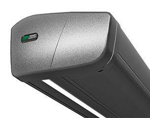Kassettenmarkise ERHARDT KD - Licht und Komfort